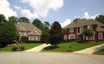 St Regis Johns Creek Home Community GA (12)