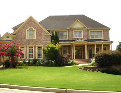 St Regis Johns Creek Home Community GA (21)
