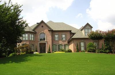 St Regis Johns Creek Home Community GA (5)
