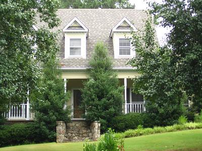 Steeple Chase Farms Cherokee County GA (10)