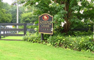 Steeple Chase Farms Cherokee County GA (11)
