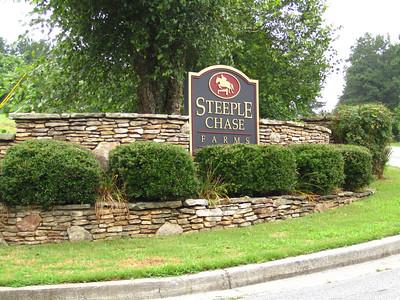 Steeple Chase Farms Cherokee County GA (12)