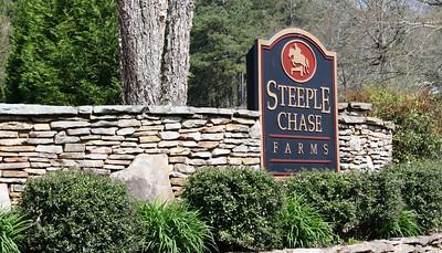 Steeple Chase Alpharetta Georgia (2)