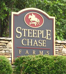Steeple Chase Farms Cherokee County GA (14)