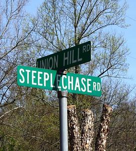 Steeple Chase Alpharetta Georgia (4)