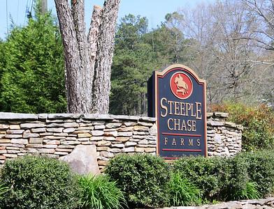 Steeple Chase Alpharetta Georgia (1)