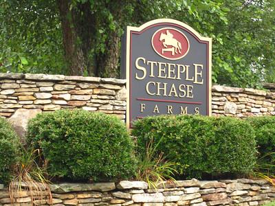 Steeple Chase Farms Cherokee County GA (13)