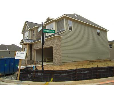Sterling Brooke Alpharetta Pulte Built Homes (5)