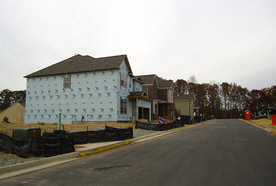 Sterling Brooke Alpharetta Pulte Built Homes (4)