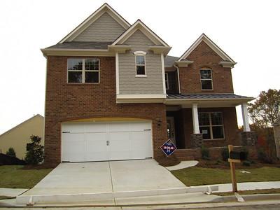 Sterling Brooke Alpharetta Pulte Built Homes (6)