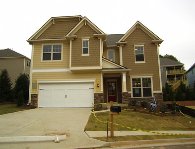 Sterling Brooke Alpharetta Pulte Built Homes (9)