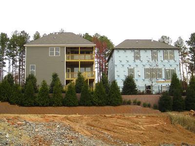 Sterling Brooke Alpharetta Pulte Built Homes (10)