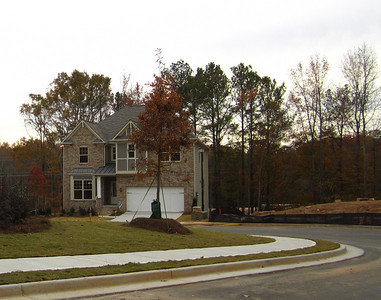 Sterling Brooke Alpharetta Pulte Built Homes (7)