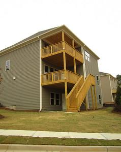 Sterling Brooke Alpharetta Pulte Built Homes (8)
