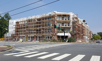 Teasley Place Downtown Alpharetta Mixed Use Property (4)
