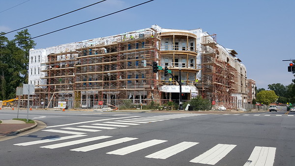 Teasley Place Downtown Alpharetta Mixed Use Property (3)