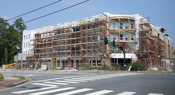 Teasley Place Downtown Alpharetta Mixed Use Property (2)