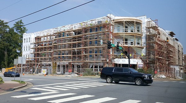 Teasley Place Downtown Alpharetta Mixed Use Property (1)
