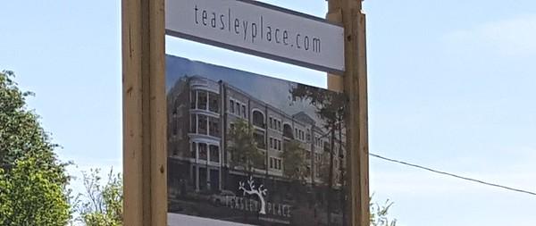 Teasley Place Alpharetta (8)