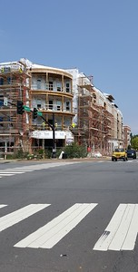 Teasley Place Downtown Alpharetta Mixed Use Property (5)