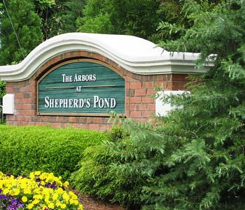 The Arbors At Shepherds Pond Alpharetta (3)