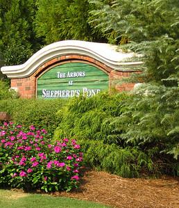 The Arbors Of Shepherds Pond ALpharetta (7)
