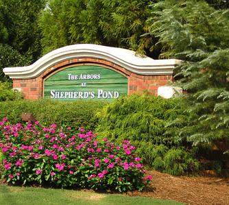 The Arbors Of Shepherds Pond ALpharetta (8)
