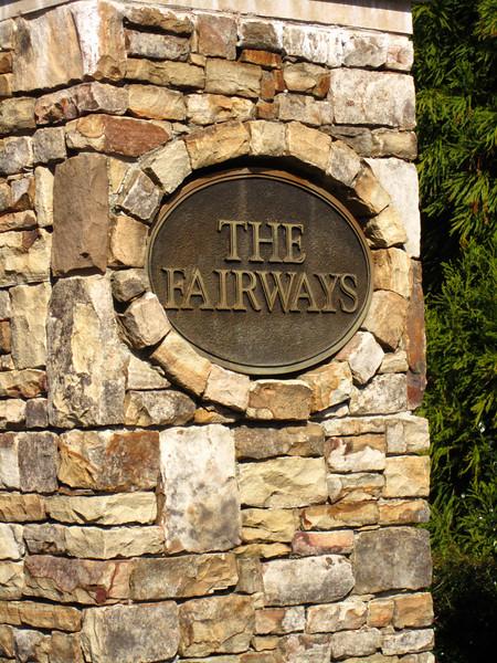 The Fairways Windward Alpharetta GA (1)