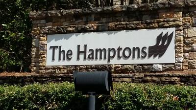 The Hamptons Windward (2)