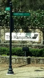 The Hamptons Windward (1)