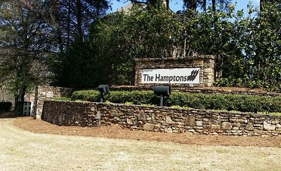 The Hamptons Windward (3)