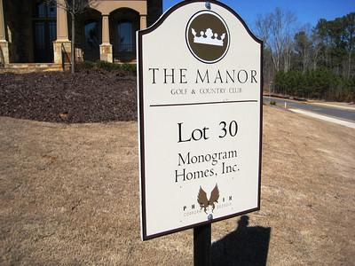 The Manor North -Monogram Homes (3)