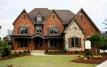Alpharetta Estates-The Manor North-Cherokee COunty GA (1)