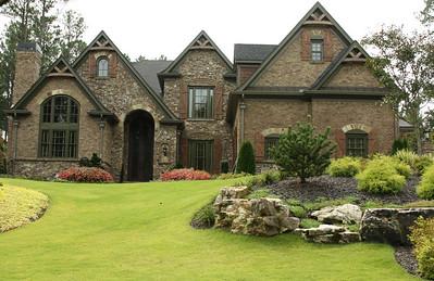 Alpharetta Estates-The Manor North-Cherokee COunty GA (8)