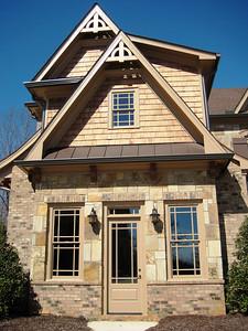 The Manor North -Monogram Homes (4)