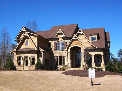 The Manor North -Monogram Homes (33)