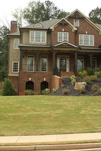 Alpharetta Estates-The Manor North-Cherokee COunty GA (11)