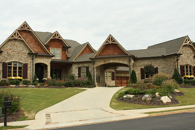 Alpharetta Estates-The Manor North-Cherokee COunty GA (7)