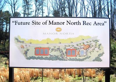 The Manor North -Monogram Homes (31)