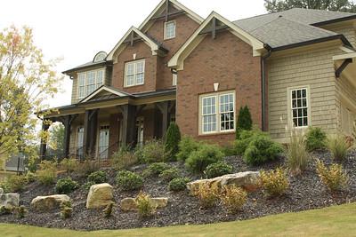 Alpharetta Estates-The Manor North-Cherokee COunty GA (9)