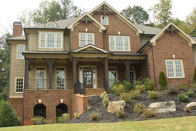 Alpharetta Estates-The Manor North-Cherokee COunty GA (10)