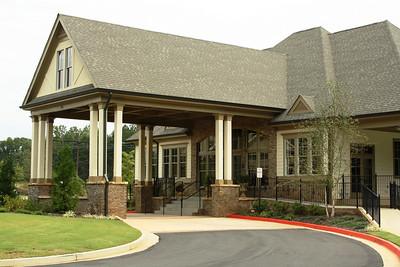 Alpharetta Estates-The Manor North-Cherokee COunty GA (5)