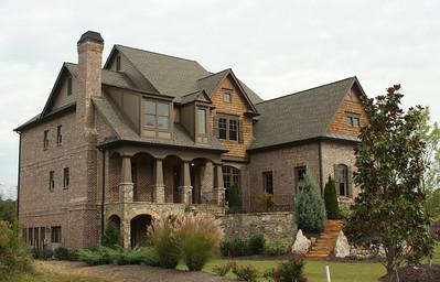 Alpharetta Estates-The Manor North-Cherokee COunty GA (3)