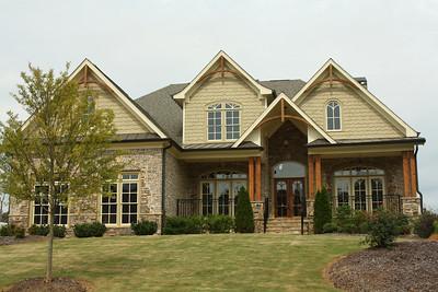 Alpharetta Estates-The Manor North-Cherokee COunty GA (6)
