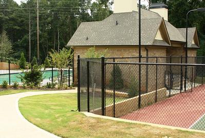 Alpharetta Estates-The Manor North-Cherokee COunty GA (4)