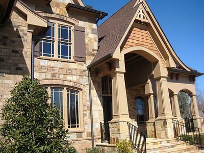The Manor North -Monogram Homes (35)