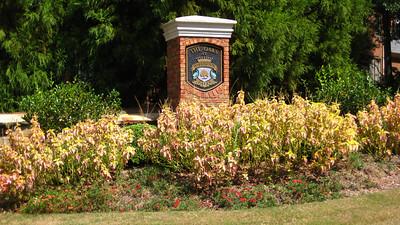 The Oaks At Harrington Alpharetta Georgia (1)