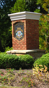 The Oaks At Harrington Alpharetta Georgia (14)