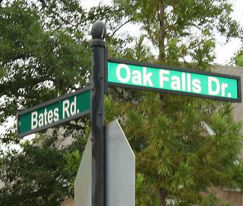 The Oaks At Harrington-Alpharetta Ga (2)
