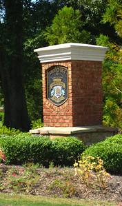 The Oaks At Harrington Alpharetta Georgia (2)